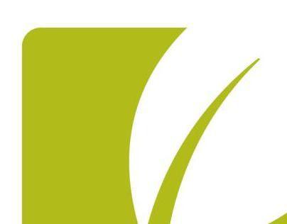 Leaf Tea Room Brand logo