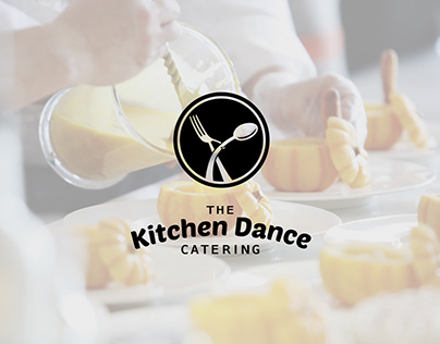 Kitchen Dance Catering