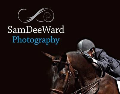 English Equestrian Photography