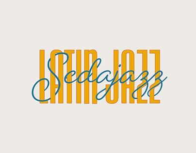 Latin Jazz & Sedajazz