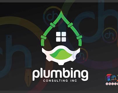 Unique,Modern Logo design bundle