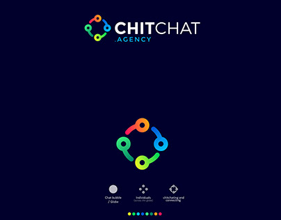 ChitChat Agency
