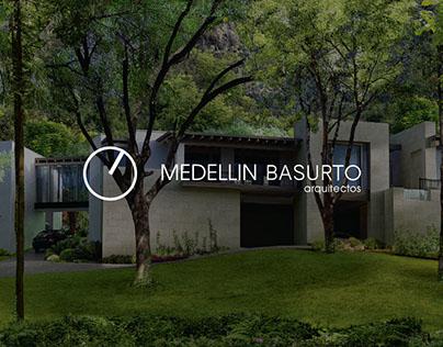 Medellín Basurto