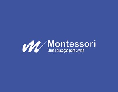 Colégio Montessori