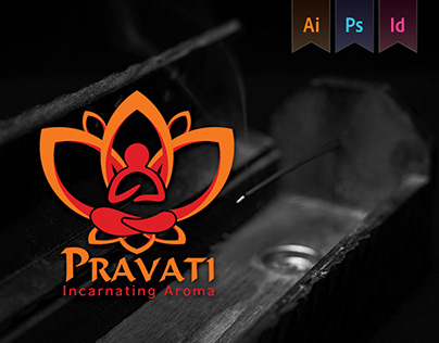 Pravati Incense Stick