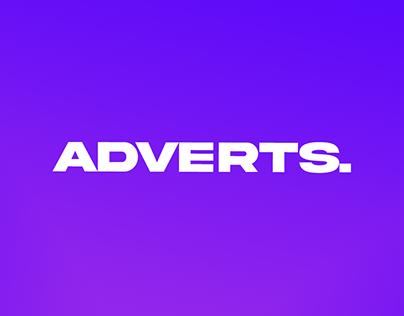 ADVERTS.
