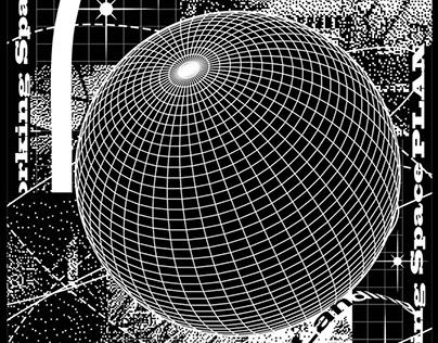 Hello Alien|Planett Exhibition