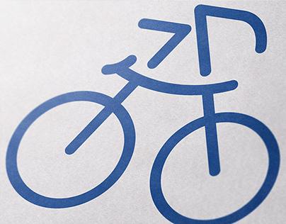 Regione Abruzzo Bike Friendly