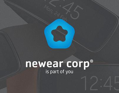 newear corp