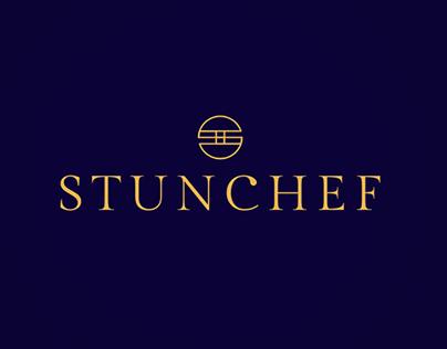 StunChef