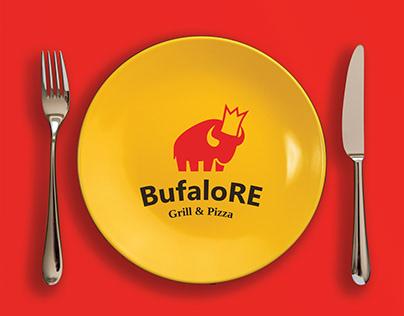 BufaloRe Brand image