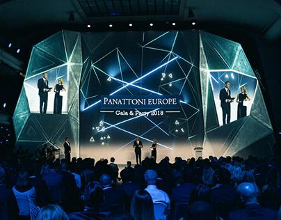 Panattoni Europe - Gala & Party