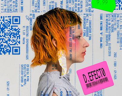@D.EFECTO_ Branding