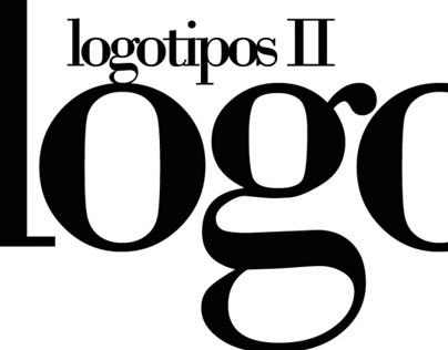 LOGOS - Histórico II