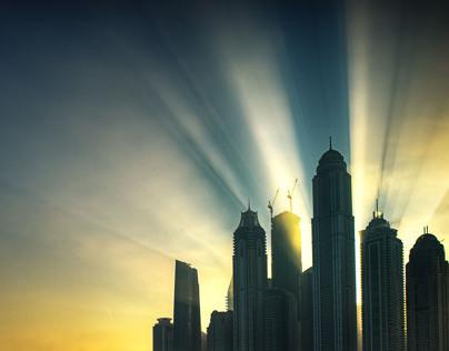 Cityscape+