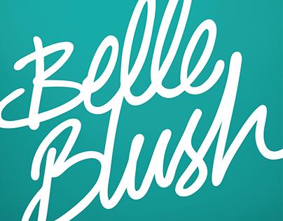 Belle Blush