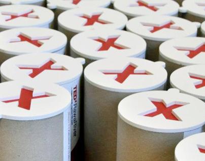TEDxRawa River 2012 conference
