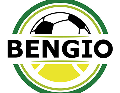 Bengio Ball