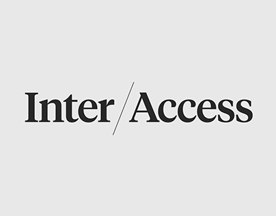 Inter/Access