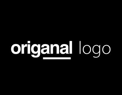 naughty logo exercise