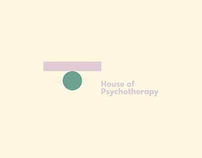 House of Psychotherapy