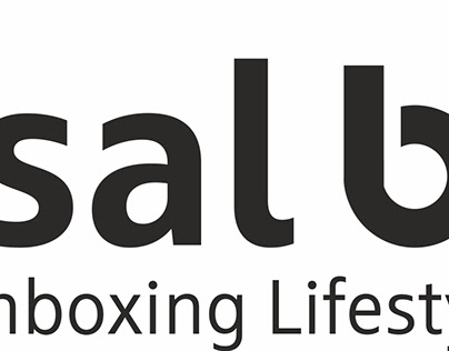 Basal Box (Logo & Product Packaging)