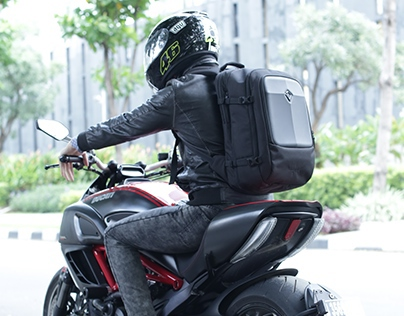 Bodypack® Voltage Series