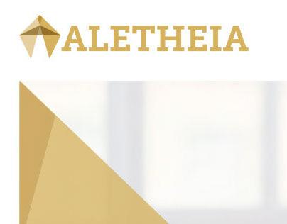 CD-Projekt Aletheia