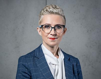 Business\Corporate portraits