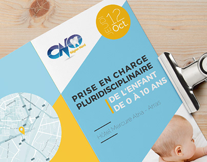 CNO I Brochure