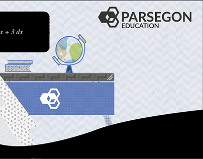 Parsegon Education Graphics