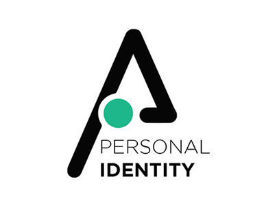 AURA | Personal Identity
