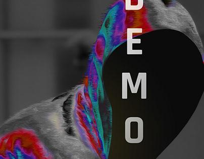 Demolishing into Darkness...