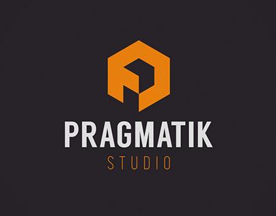 Pragmatik Studio