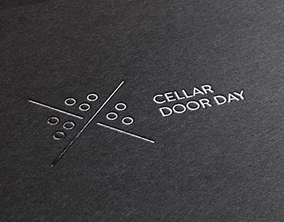 Cellar Door Day