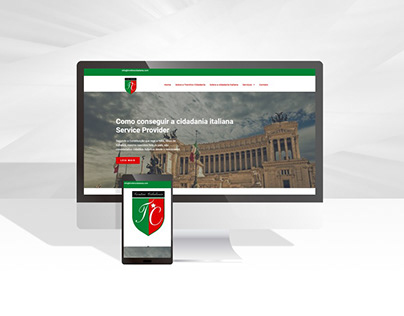 Trentino cidadania