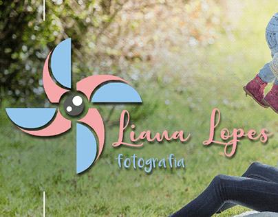 Liana Lopes - Fotografia