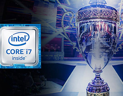BANNER DIGITAL - CAMPANHAS INTEL