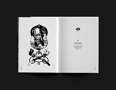GUDMAG Revista