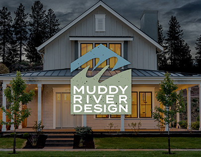 Muddy River Design