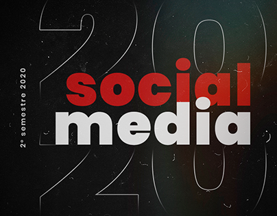 Social Media 2020 (pt. 2)