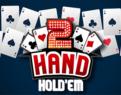 Hand Holdem Poker Online visual