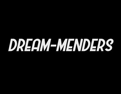 Dream Menders