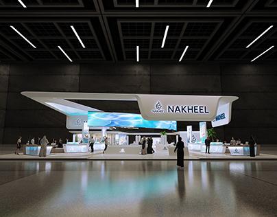 NAKHEEL 1.0