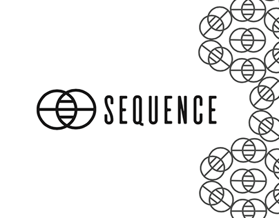Sequence Logo & Presentation
