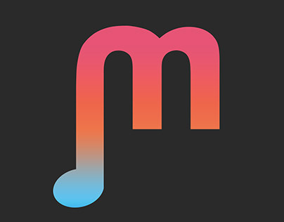 Musikamalayan 2018 / Branding