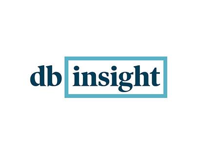 dbInsight