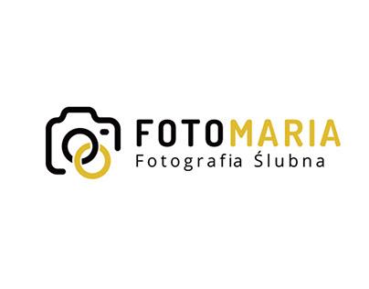 LOGO Foto Maria