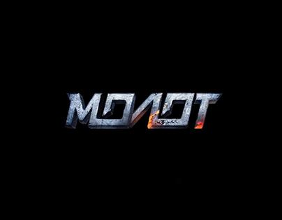 Molot Title