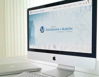 Singerman & Makon